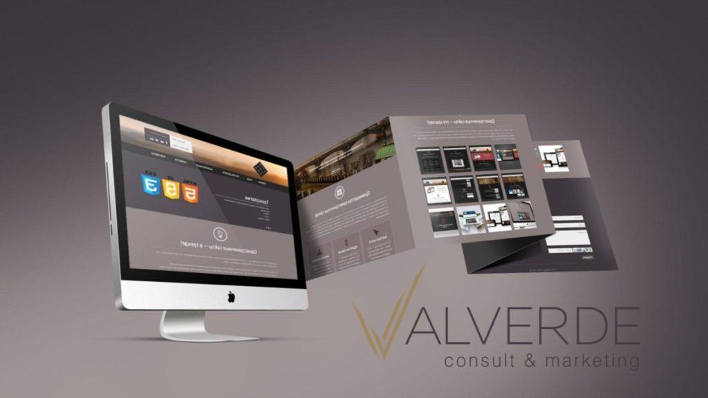 web-design-valverde