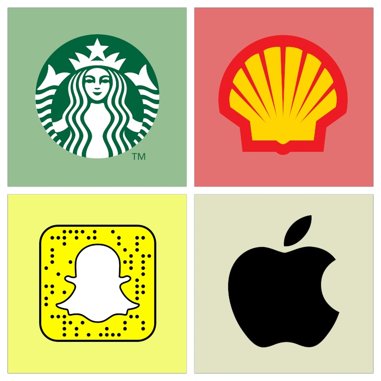 brandmark-logotype