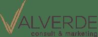 Маркетинговое агентство – Valverde
