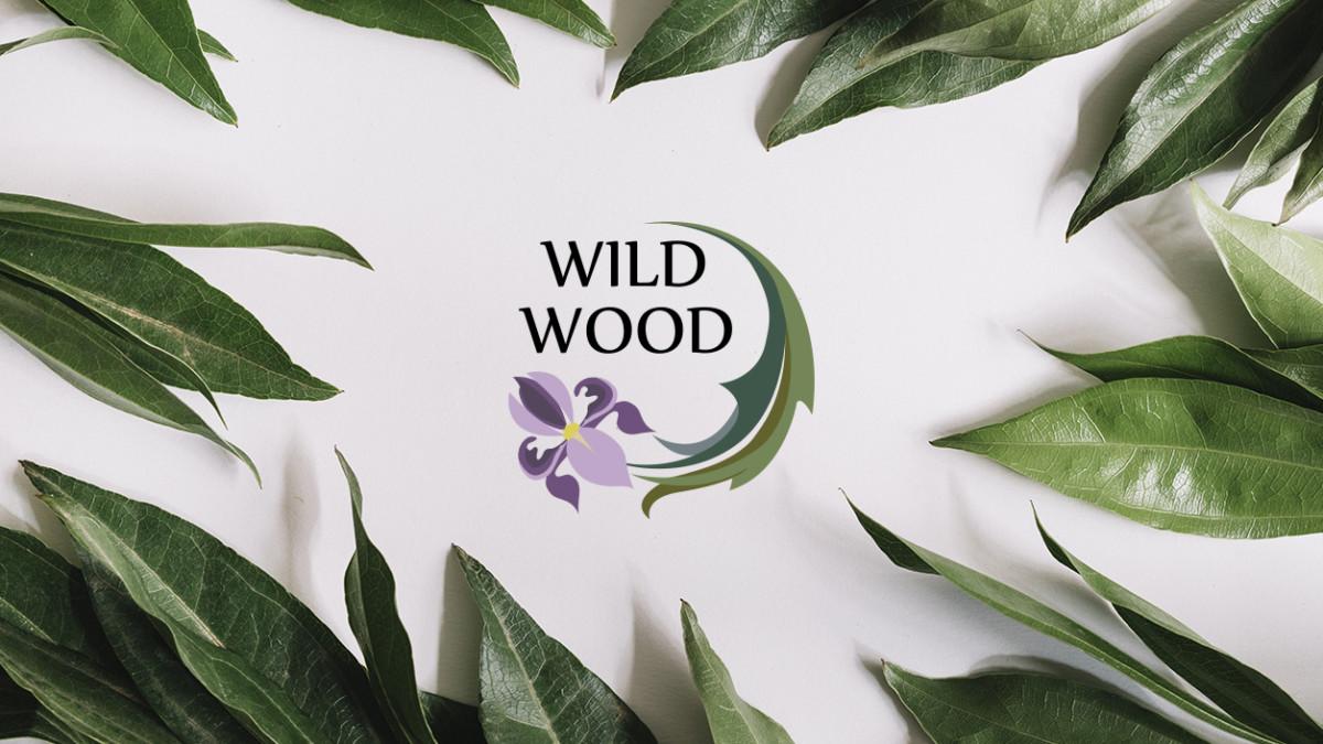 Wild_Wood