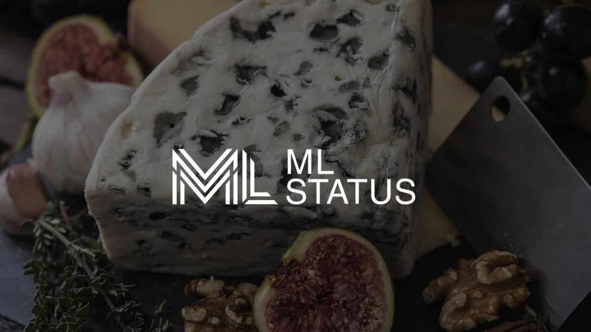 ml_status